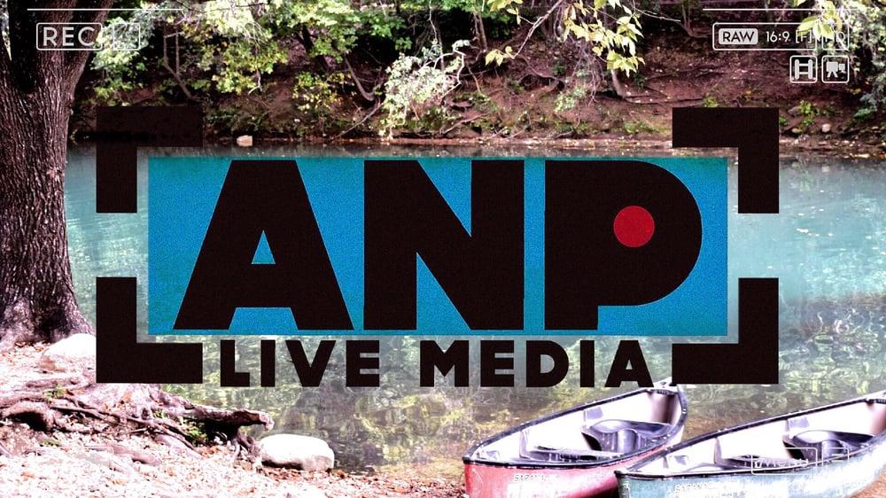 ANP Live Media