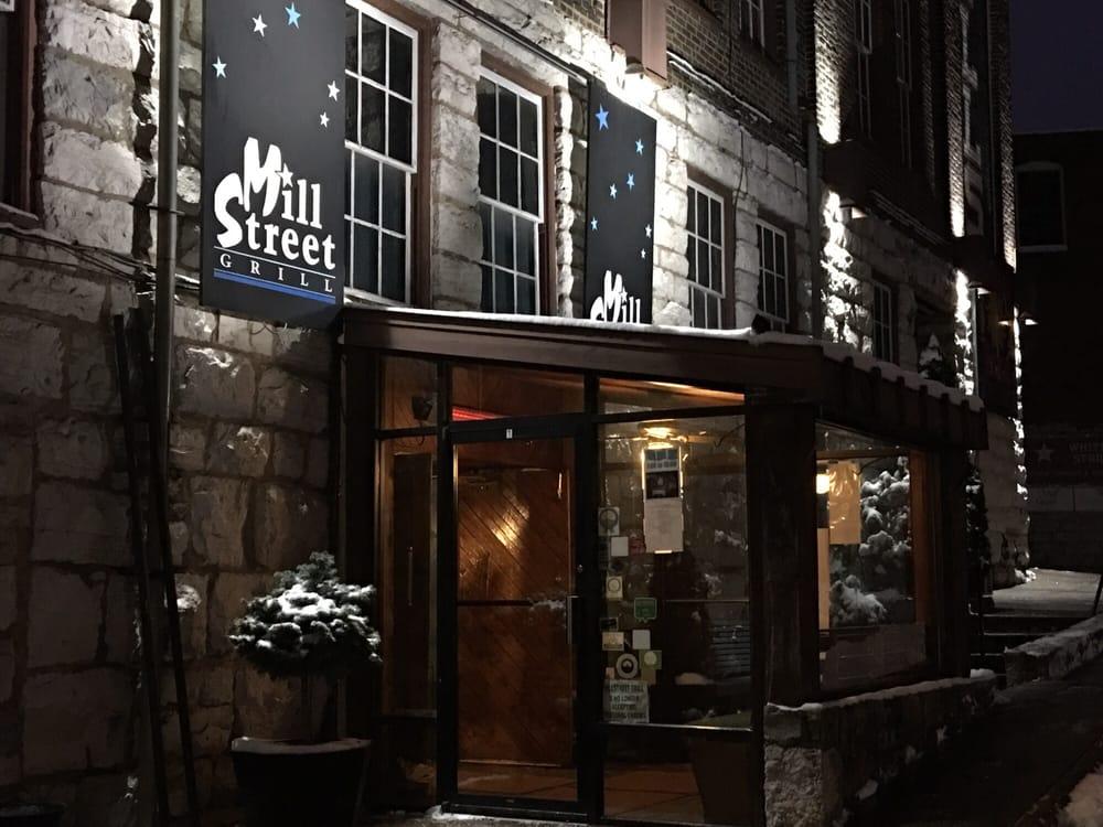 Staunton (VA) United States  City new picture : ... Staunton, VA, United States Restaurant Reviews Phone Number Menu