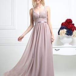 De Novo Formal Dresses - 26 Photos - Bridal - 4429 N 7th Ave ...