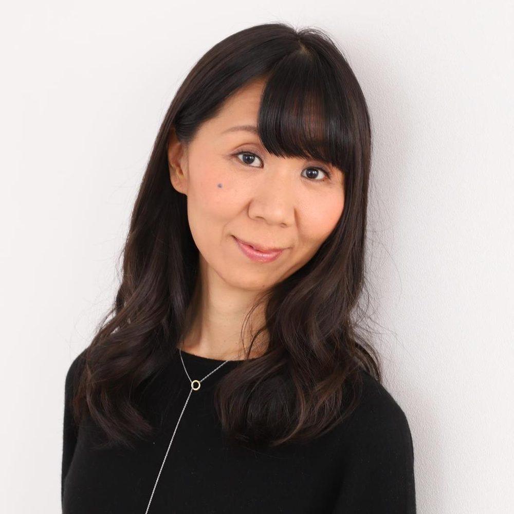 Yuko Hanakawa, PhD