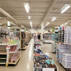 JOANN Fabrics and Crafts - 16 Photos & 14 Reviews - Fabric Stores