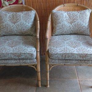 John S Furniture Upholstery 11 Photos 12 Reviews