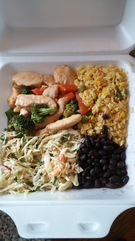 Latin american cuisine 21 photos 14 reviews mexican - Mexican american cuisine ...