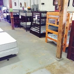 Photo Of Furniture Source   Raleigh, NC, United States. Bunk Beds To Go