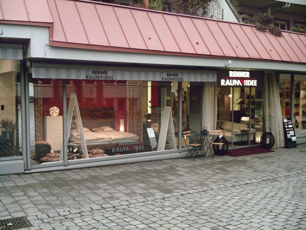 magasin de meuble allemagne id es de conception sont int ressants votre d cor. Black Bedroom Furniture Sets. Home Design Ideas