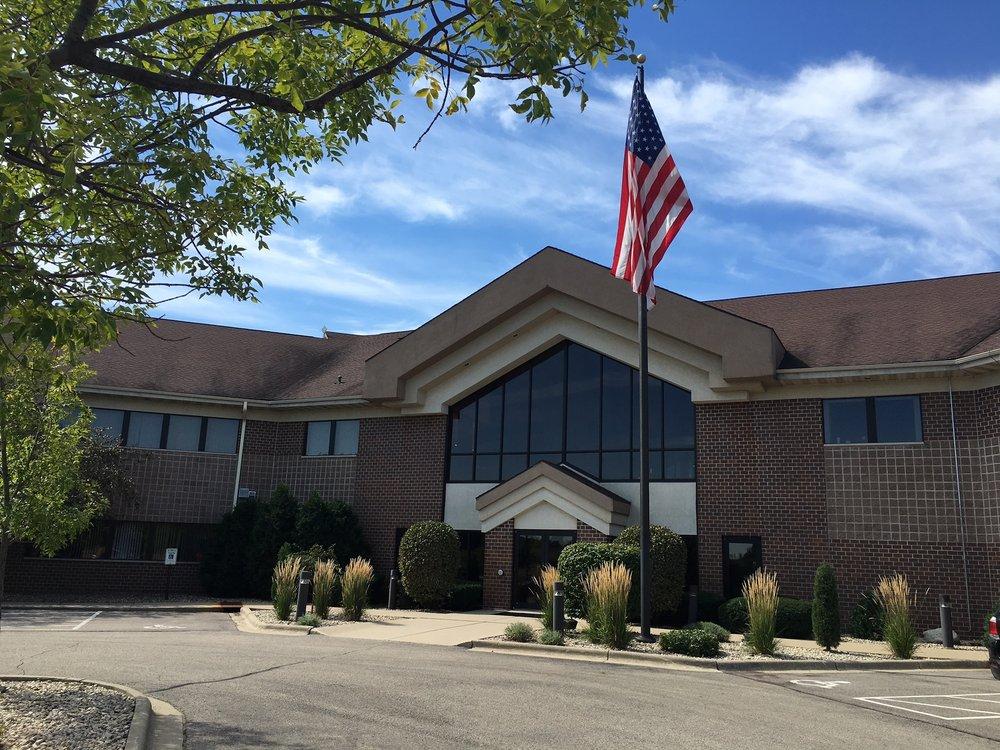 Right On Target Real Estate: 100 Wilburn Rd, Sun Prairie, WI