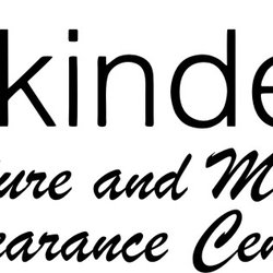 Photo Of Jd Kinders Furniture Showroom   Columbus, GA, United States