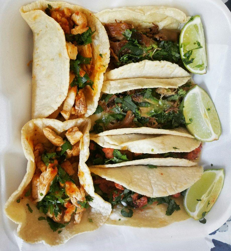 Los Banos Seafood Restaurant Gift Cards - California   Giftly