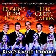Spirit Of The Photo King S Castle Theatre Branson Mo United States