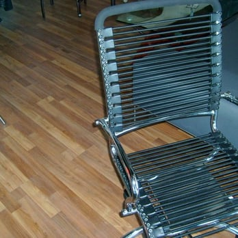 Photo Of Neo Interiors Framingham Ma United States Got This Chair There