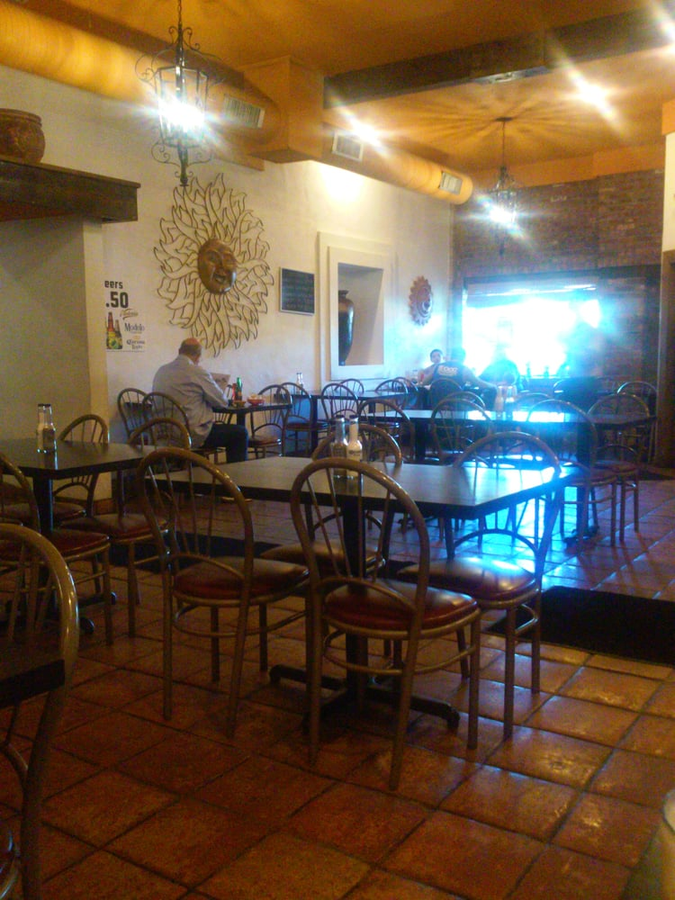 taqueria mexico 41 photos restaurant mexicain kansas. Black Bedroom Furniture Sets. Home Design Ideas