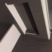ATS Artistic Tile And Stone Photos Reviews Building - Artistic tile and stone san carlos