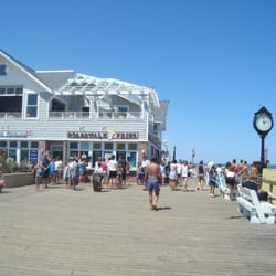 Photo Of Holiday Inn Express Bethany Beach De United States