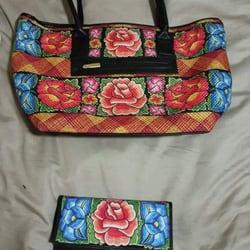 Arte piel arts crafts aldama 301 oaxaca mexico for Oaxaca mexico arts and crafts