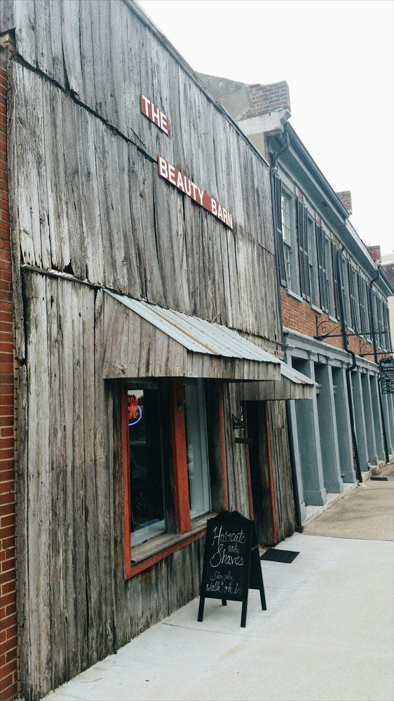 Clarksville (TN) United States  city photo : ... Public Sq, Clarksville, TN, United States Phone Number Menu Yelp