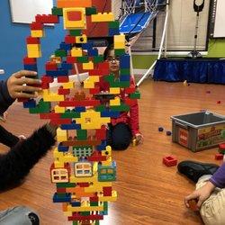 Genius Kids After School - 36 Fotos - Nachhilfeschule - 2720 Aborn ...