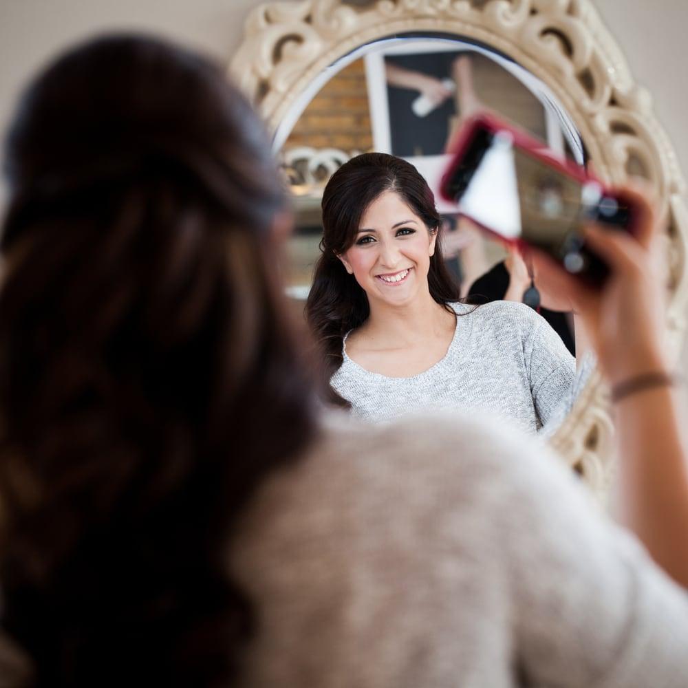 sonia roselli makeup studio - 97 photos & 167 reviews - makeup