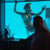 Sip n dip lounge 95 photos 95 reviews lounges 7th - Swimming pools in great falls montana ...