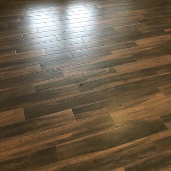 Photo Of Floors For Living Creekside Park Tomball Tx United States