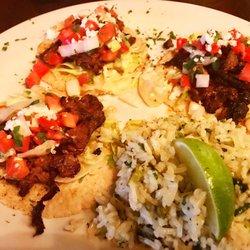Photo Of Smokin Fins Chandler Az United States Steak Tacos