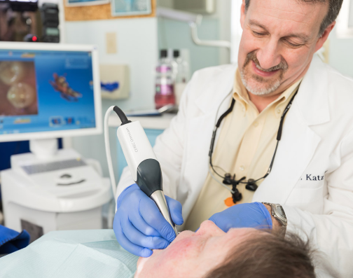 Griswold Dental Associates, PC: 87 Slater Ave, Jewett City, CT
