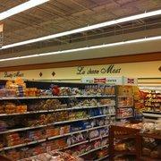 Kroger Gallatin Tn >> Kroger - 33 Reviews - Grocery - 3410 Gallatin Pike ...