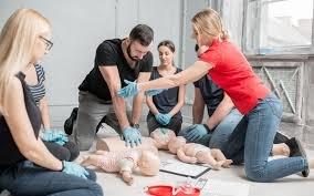 Right Choice CPR: Callahan, FL