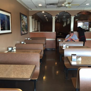 Photo Of Dusal S Italian Restaurant Freehold Nj United States Casual Dining In