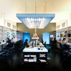bkm office environments - furniture stores - 2111 portola rd