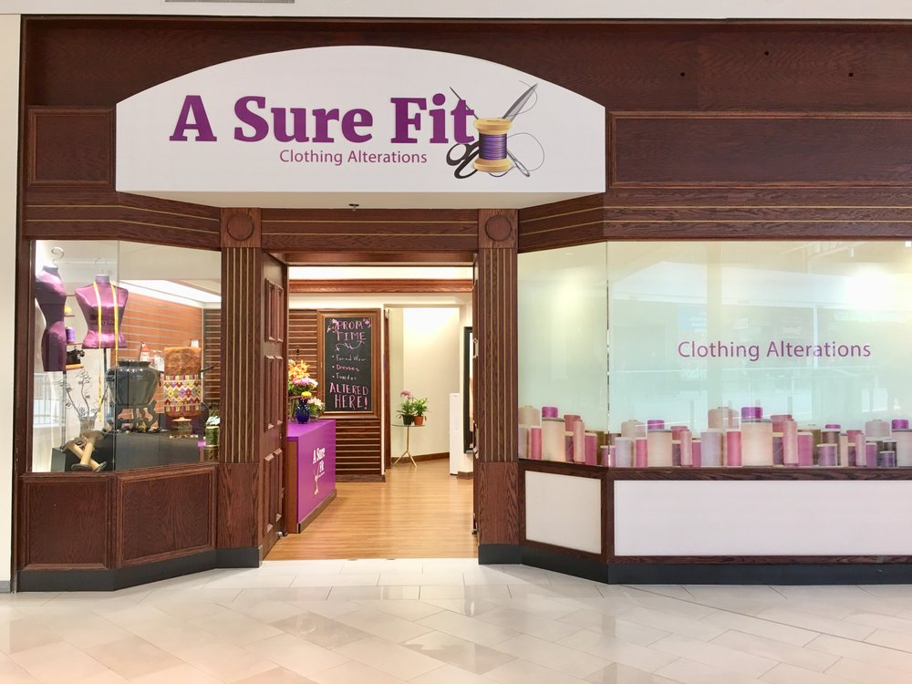 A Sure Fit: 364 North Garden, Bloomington, MN