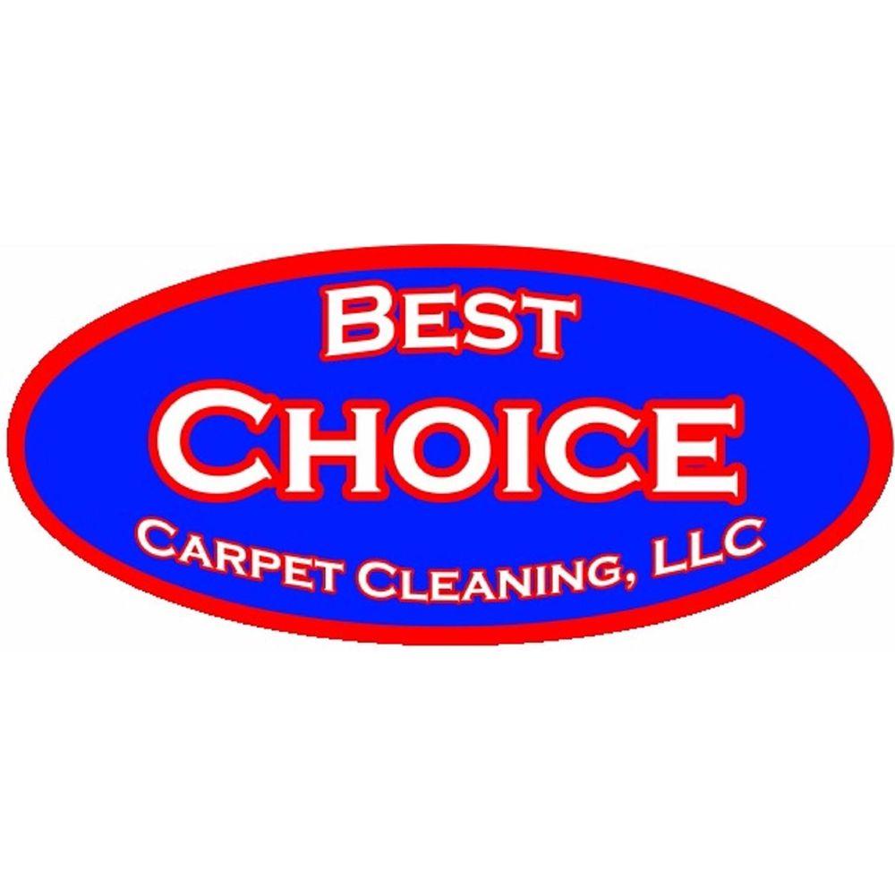 Best Choice Carpet Cleaning: Vass, NC