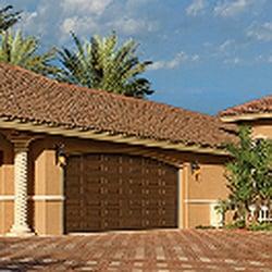 Photo Of Foothills Garage Door   Phoenix, AZ, United States. Foothills Garage  Door