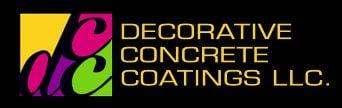 Decorative Concrete Coatings: Monroe, LA