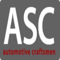 ASC Automotive: 25 W Highland Ave, Atlantic Highlands, NJ