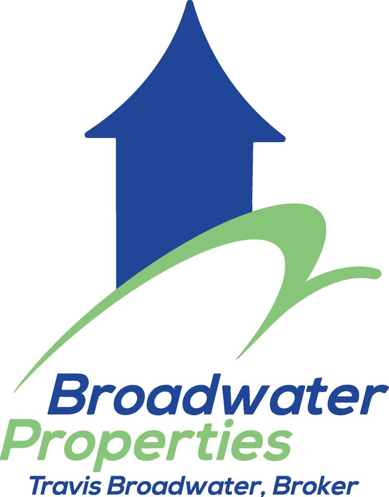 Broadwater Properties: 520 National Rd, Wheeling, WV
