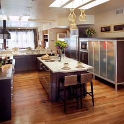 Thurston Kitchen and Bath - Kitchen & Bath - 5785 Arapahoe Ave ...