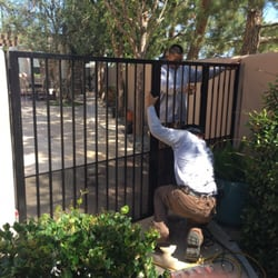 Photo Of OC Local Garage Door U0026 Gate   Costa Mesa, CA, United States