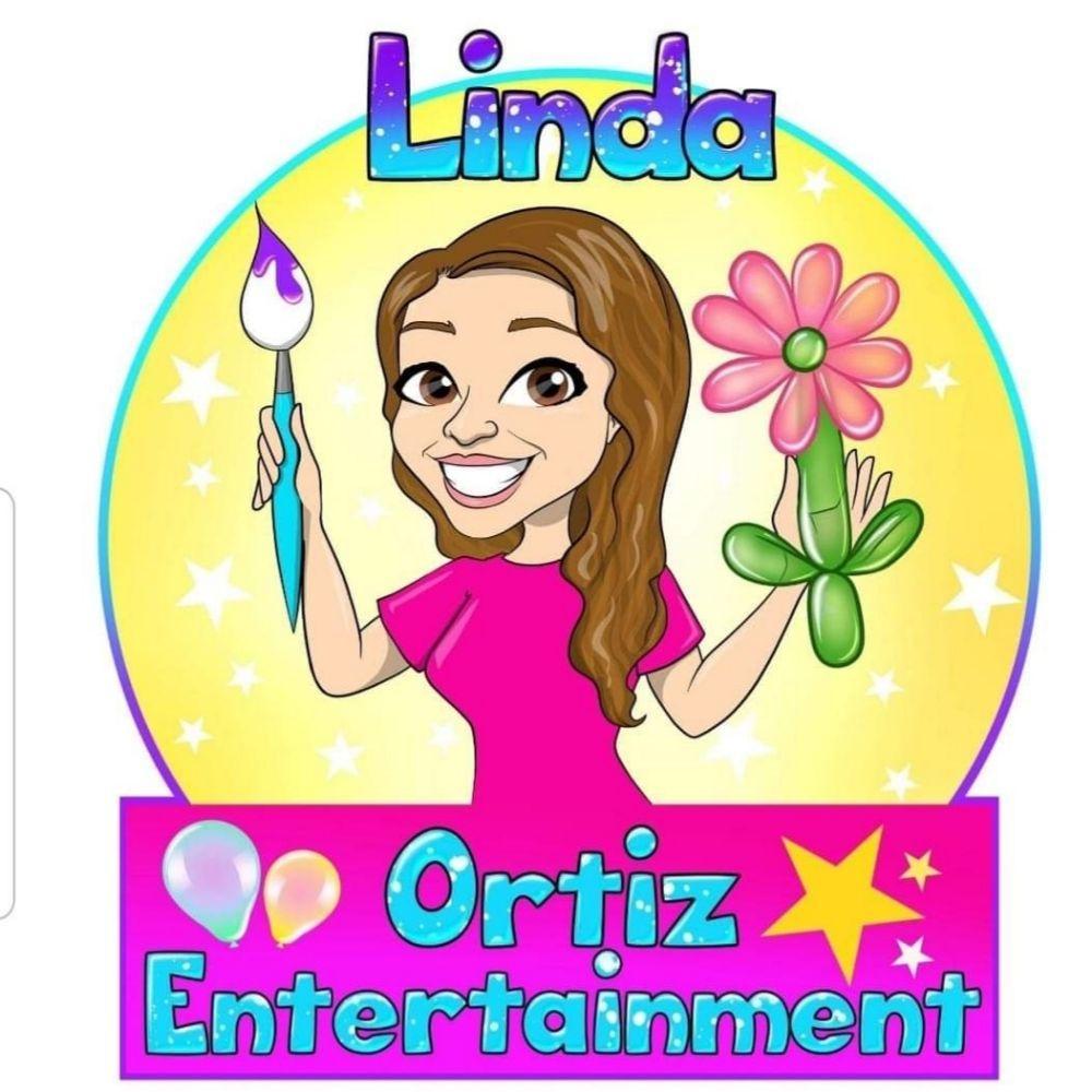 Ortiz Entertainment