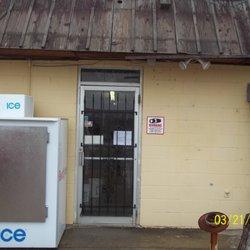 Ice dock lawton ok