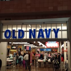 7 Old Navy jobs available in El Paso, TX on distrib-ah3euse9.tk Apply to Seasonal Associate, Associate, General Manager and more!