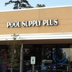Swimming Pools In The Woodlands Yelp