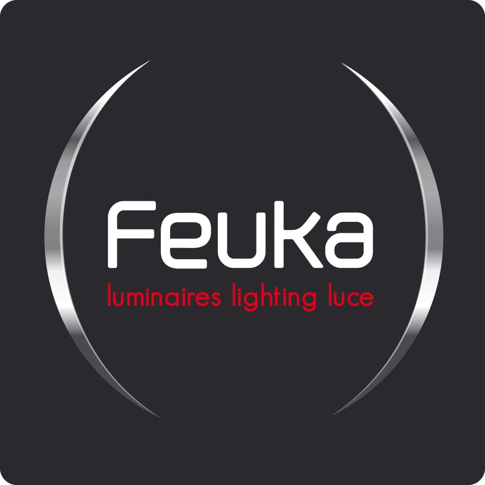 photos pour feuka luminaires yelp. Black Bedroom Furniture Sets. Home Design Ideas