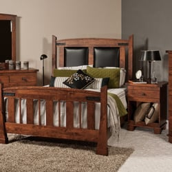 Good Photo Of Black Carriage Furniture   Grand Junction, CO, United States.  Laredo Bedroom