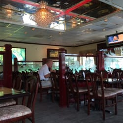 Sun Ming Chinese Restaurant Irmo Sc