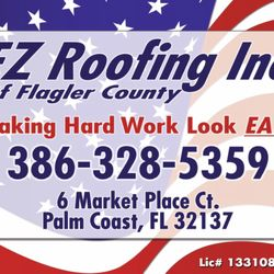 The Best 10 Roofing In Palm Coast Fl Last Updated June
