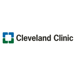 Cleveland Clinic - Lutheran Hospital Emergency Department ...