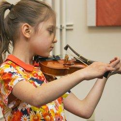 Vesper School of Music - (New) 14 Photos - Musical