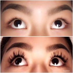 e8cbd1bba59 Lashes Make Me Happy - 102 Photos & 31 Reviews - Eyelash Service ...