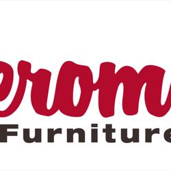 Jerome S Riverside Dream Shop Furniture Stores 10300 Magnolia