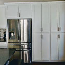 JV Cabinets